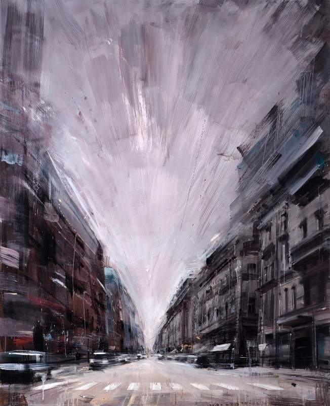 peinture-ville-ospina-07