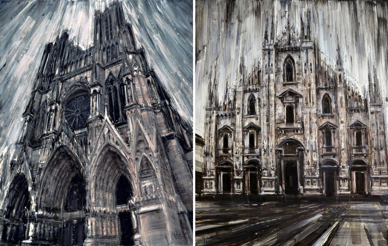 peinture-ville-ospina-08