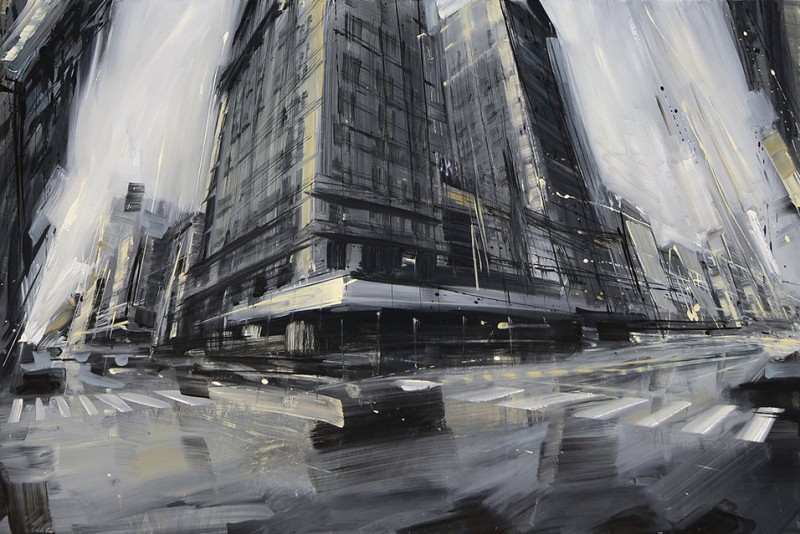 peinture-ville-ospina-09