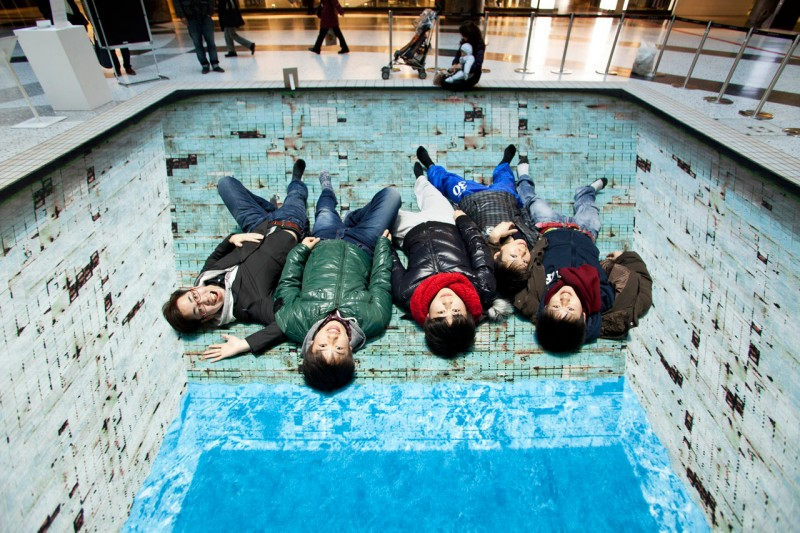 piscine-illusion-01