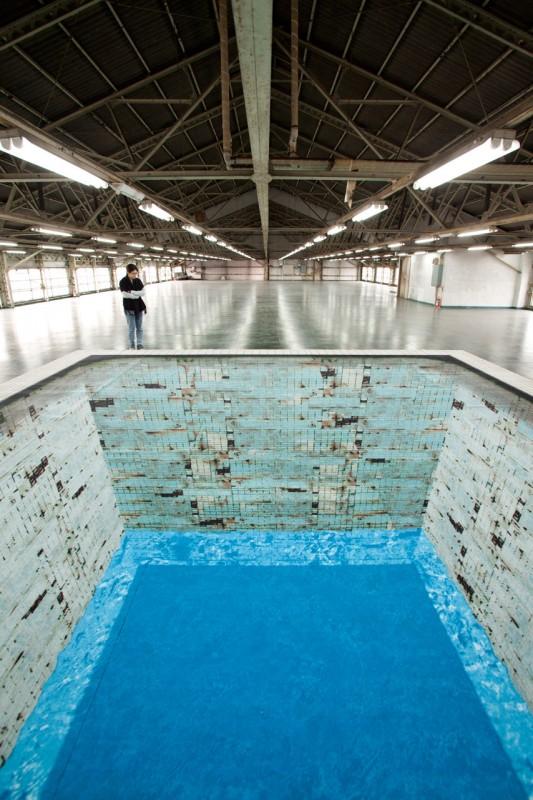 piscine-illusion-02