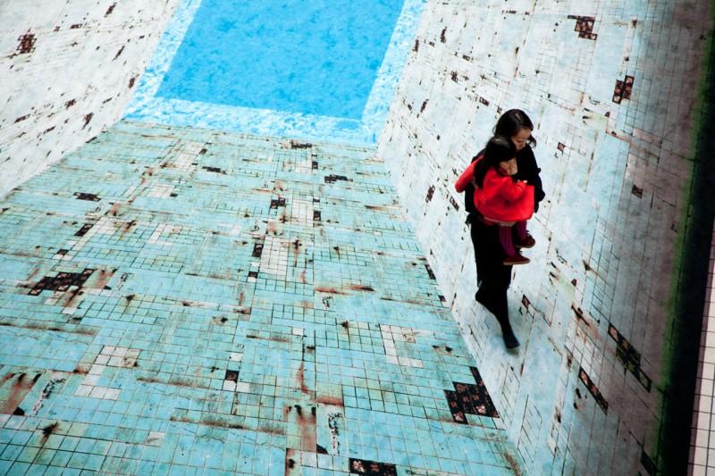 piscine-illusion-04