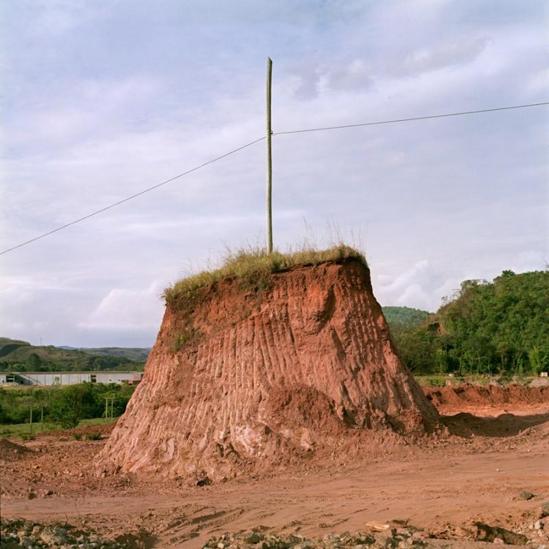 reste-excavation-02