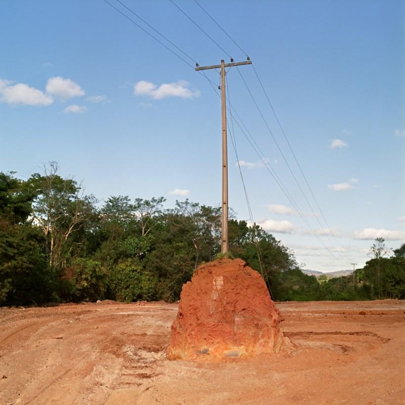 reste-excavation-03