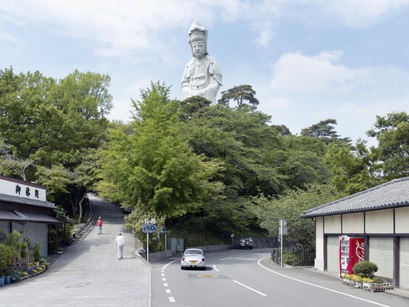 statue-colosse-02
