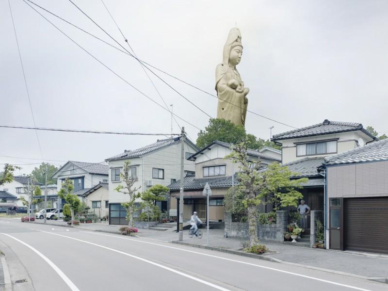 statue-colosse-04