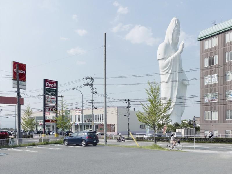 statue-colosse-05