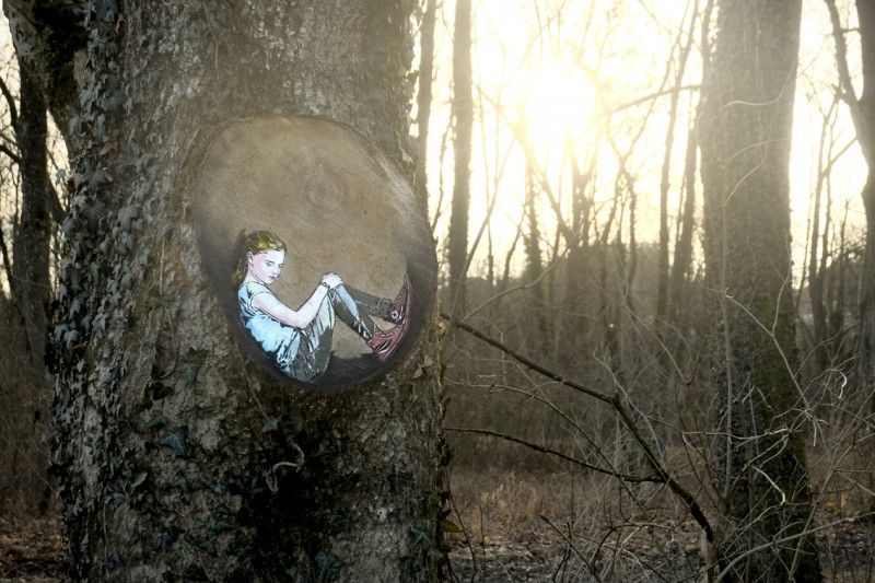 street-art-arbre-01