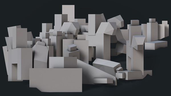 tableau-3D-02