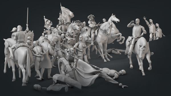 tableau-3D-04