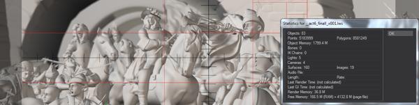 tableau-3D-09