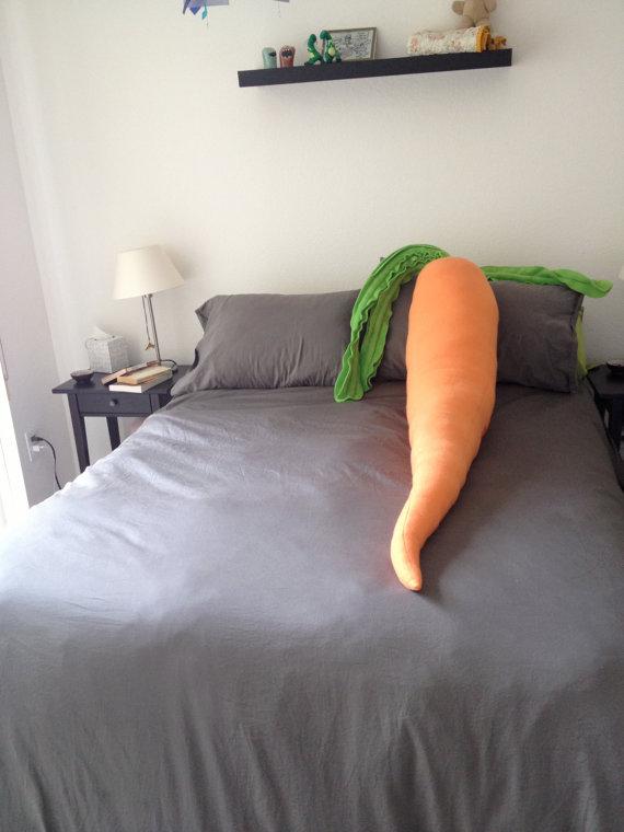 traversin-carotte-01