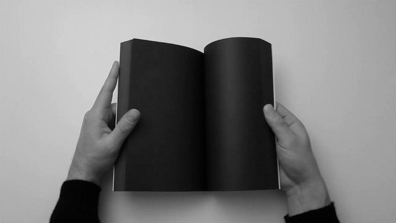 Un livre astronomique