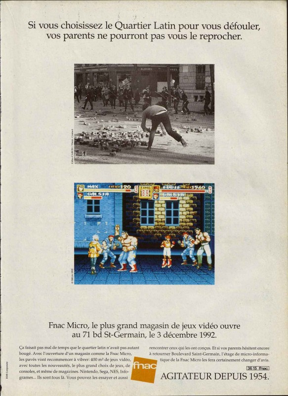 vieille-pub-jeu-video-01