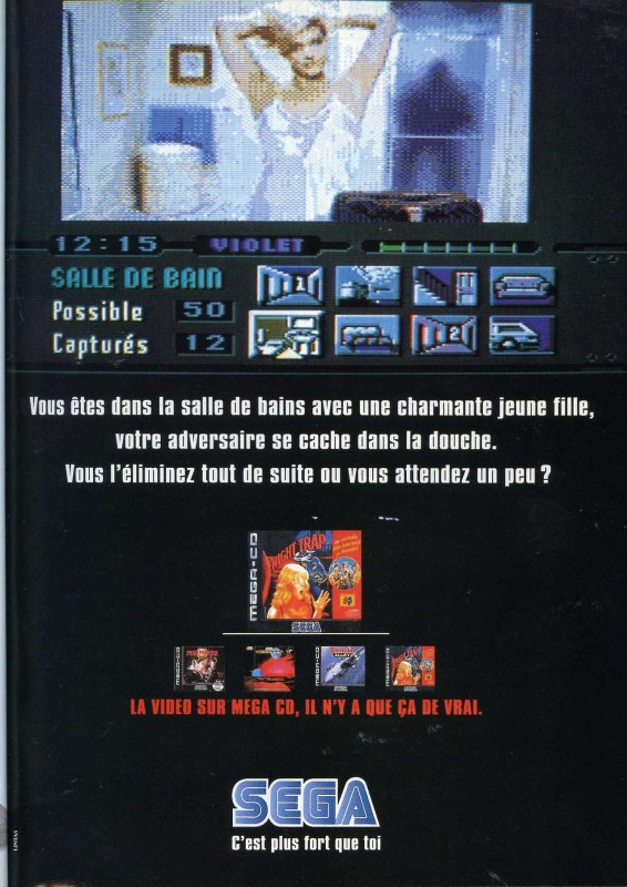 vieille-pub-jeu-video-02
