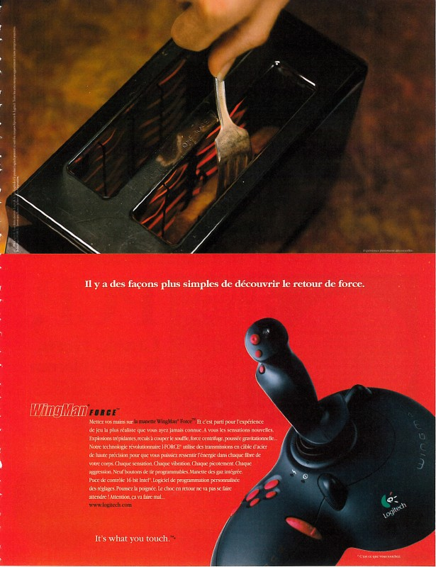 vieille-pub-jeu-video-15