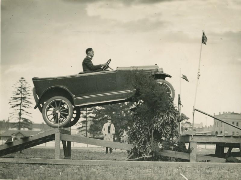 vintage-stunt-01
