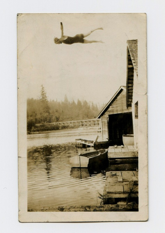vintage-stunt-06