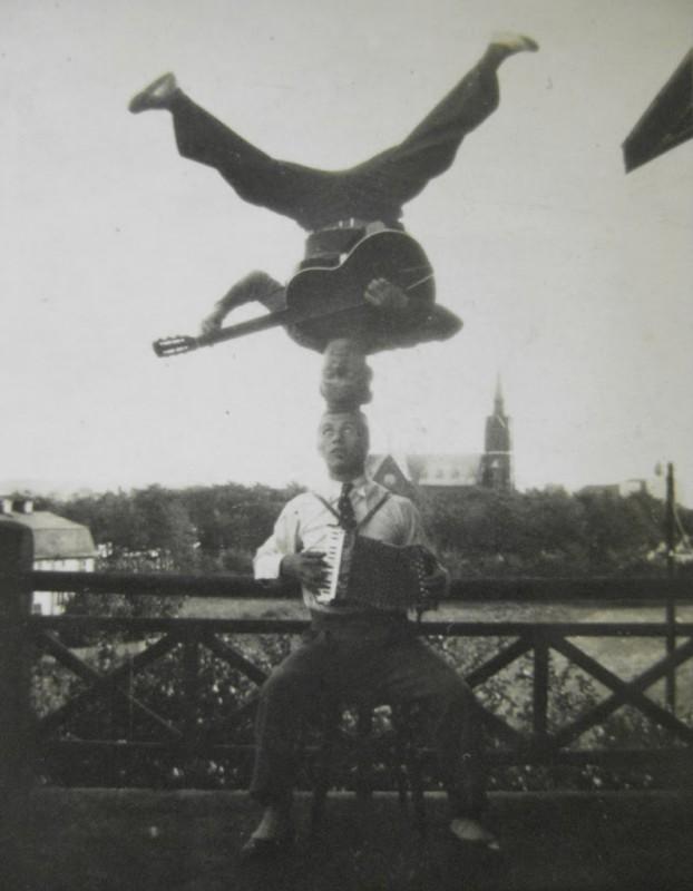 vintage-stunt-07