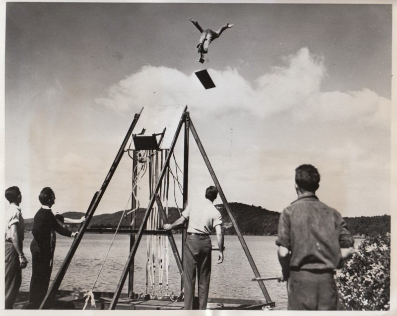 vintage-stunt-09