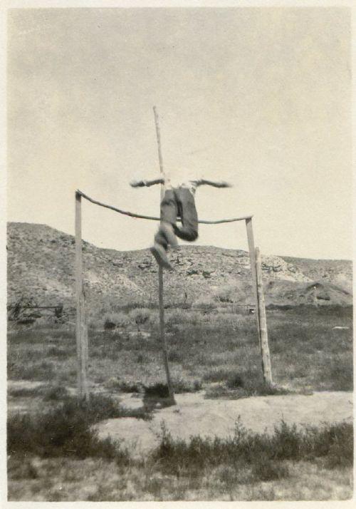 vintage-stunt-10