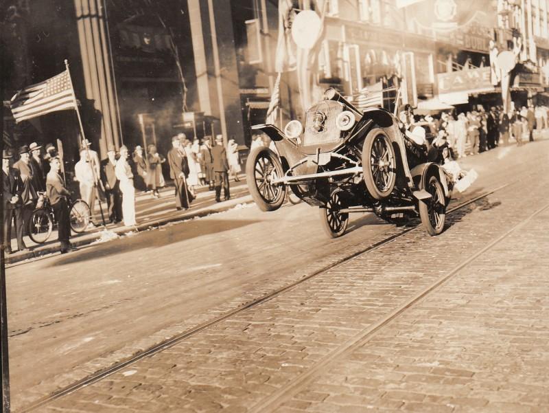 vintage-stunt-12