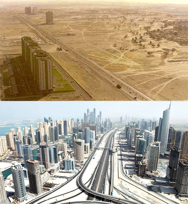 02-evolution-dubai-uae