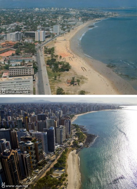 05-evolution-Fortaleza-Brazil
