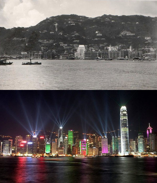 06-evolution-hong-kong
