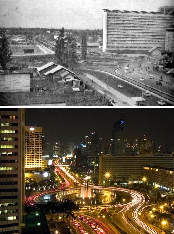 07-evolution-Jakarta