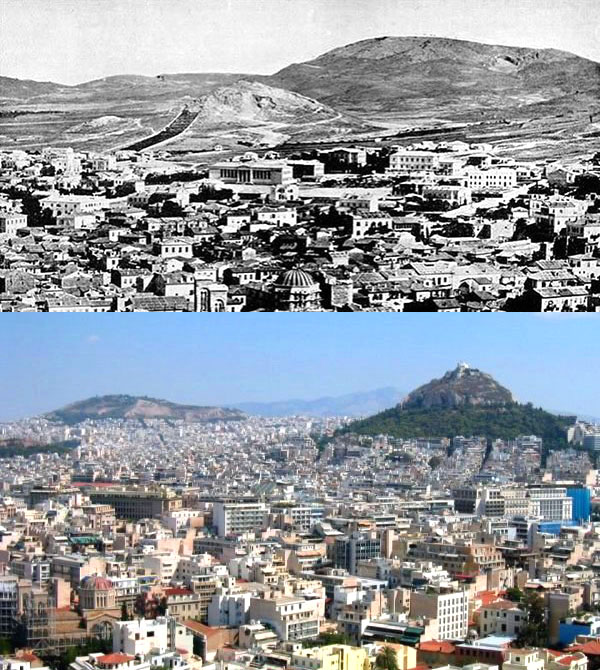 08-evolution-athens-greece