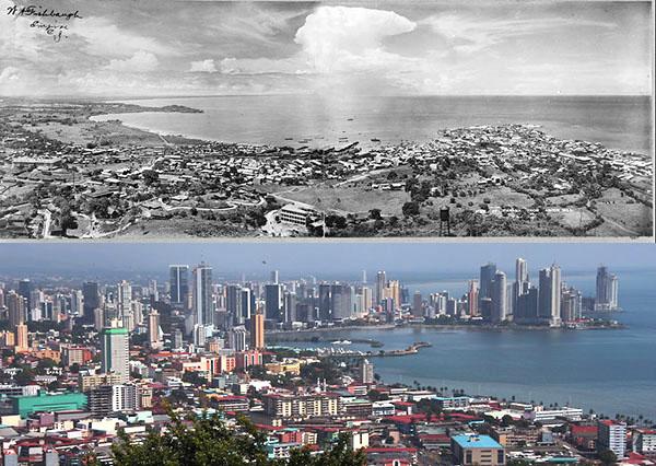 10-evolution-panama-city
