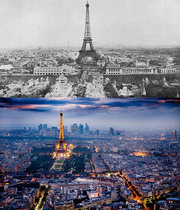 11-evolution-paris-france