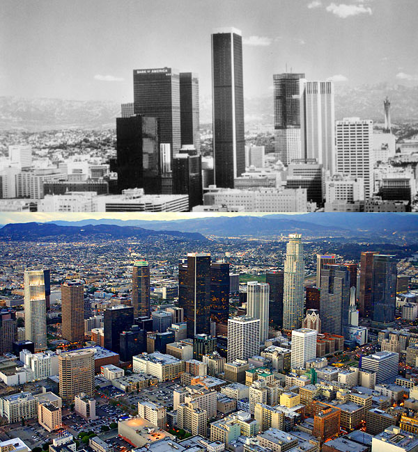 13-evolution-los-angeles-usa