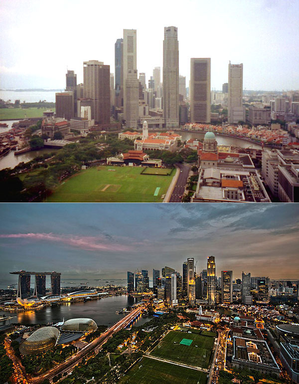 14-evolution-singapore-city