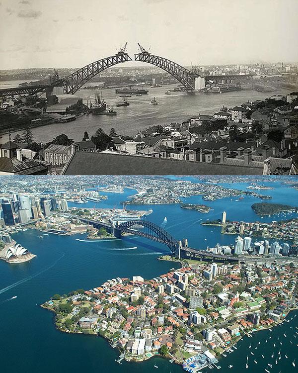 16-evolution-sydney-australia