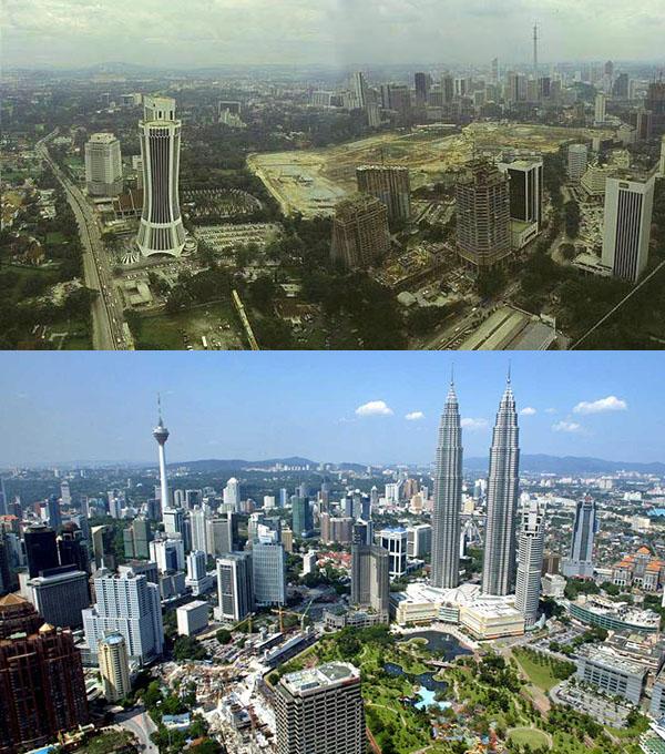17-evolution-kuala-lumpur-malaysia
