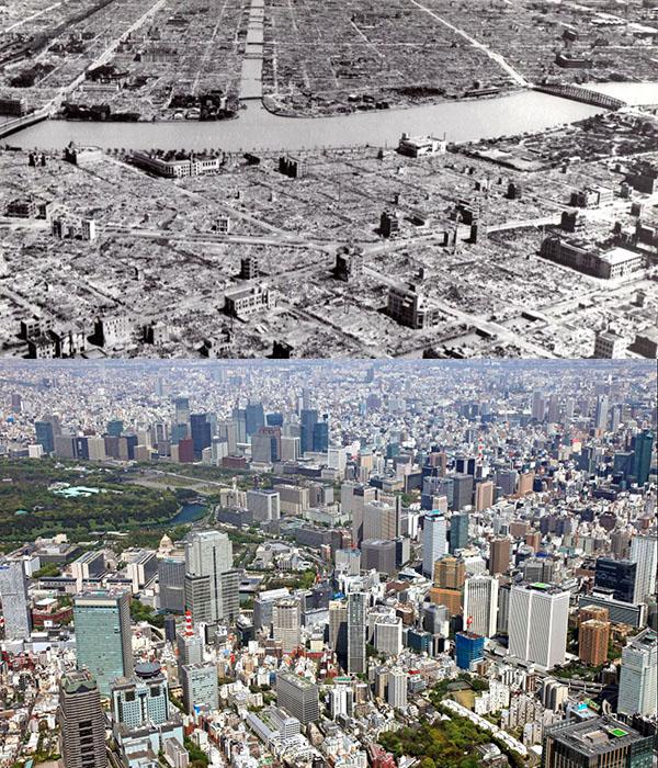 19-evolution-tokyo-japan