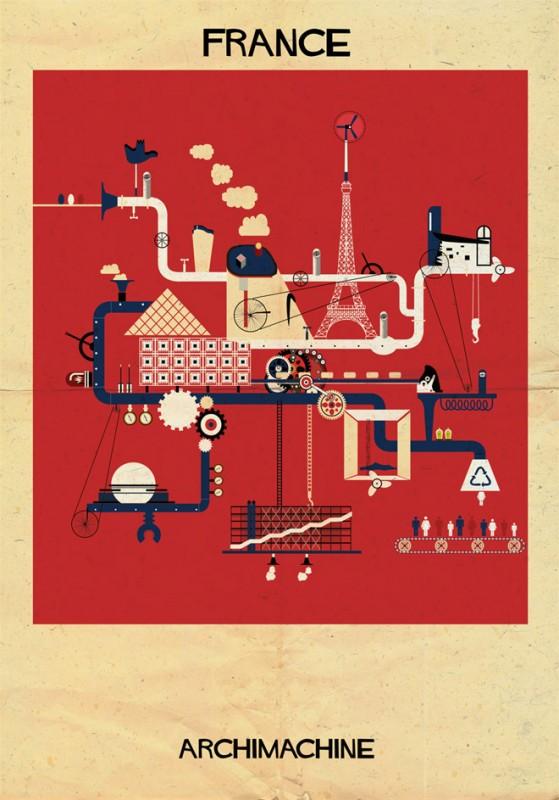 archimachine-pays-machine-architecture-illustration-02