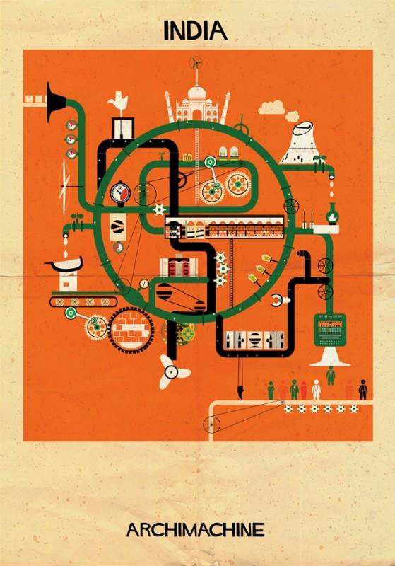 archimachine-pays-machine-architecture-illustration-04