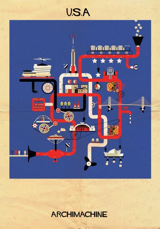 archimachine-pays-machine-architecture-illustration-05