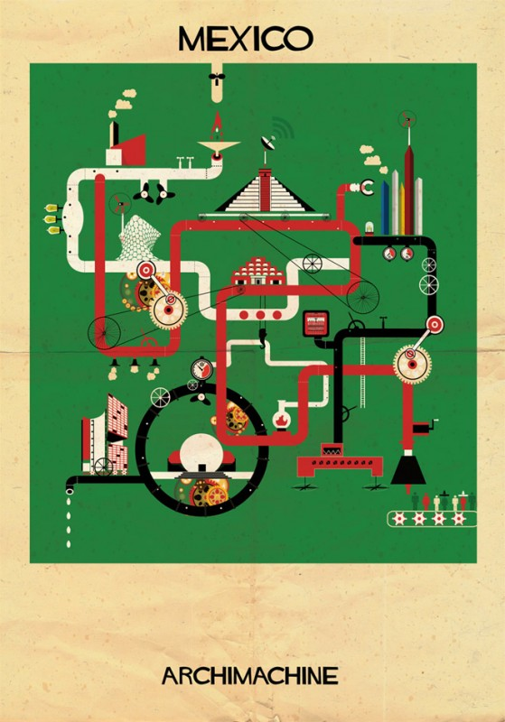 archimachine-pays-machine-architecture-illustration-06