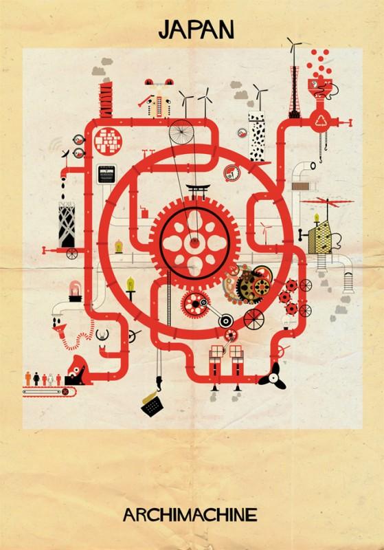 archimachine-pays-machine-architecture-illustration-08