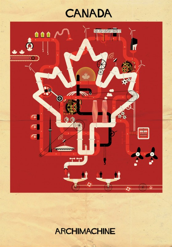 archimachine-pays-machine-architecture-illustration-09