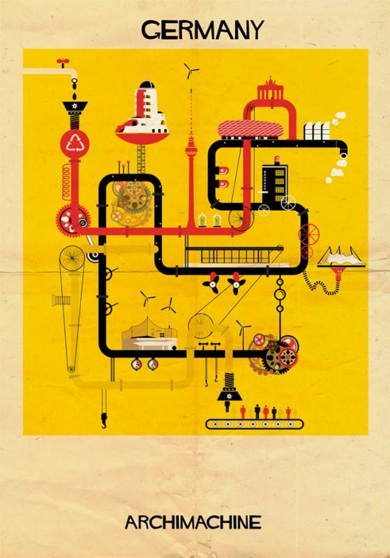 archimachine-pays-machine-architecture-illustration-10