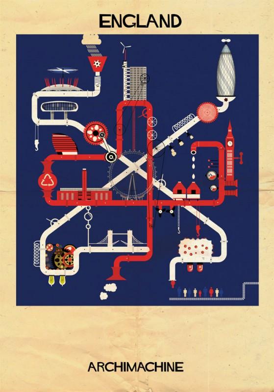 archimachine-pays-machine-architecture-illustration-11