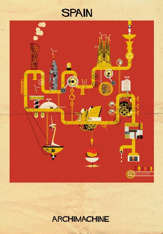 archimachine-pays-machine-architecture-illustration-12