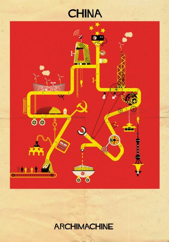 archimachine-pays-machine-architecture-illustration-14