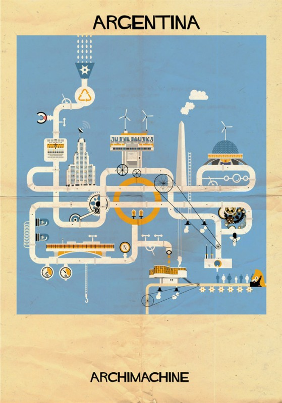 archimachine-pays-machine-architecture-illustration-16