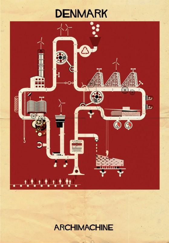 archimachine-pays-machine-architecture-illustration-17